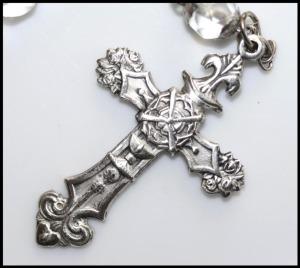 SterlingCrucifix1