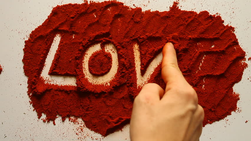 chil-love